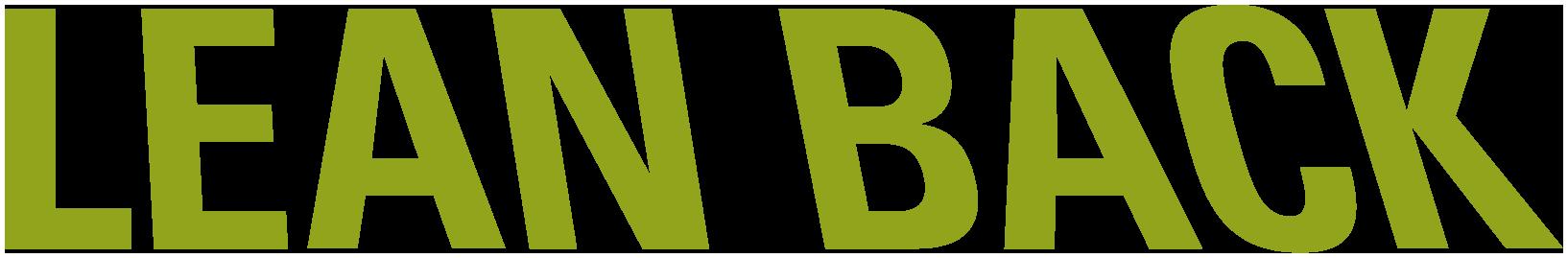 h1-leanback
